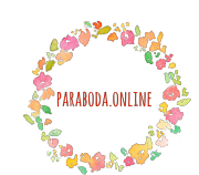 paraboda.online