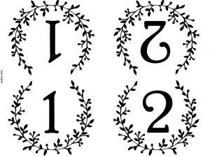 numero-mesa-boda-circulo-floral-negro.