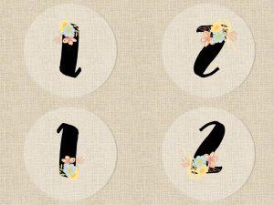 numeracion-mesas-felity
