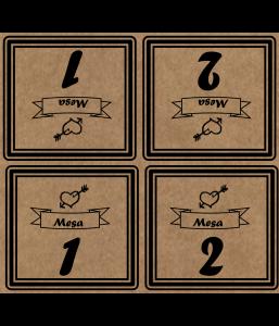 numeracion-mesas-arrow