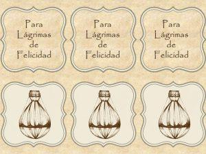 plantilla-lagrimas-felicidad-globo-1
