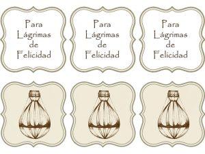 plantilla-lagrimas-felicidad-globo