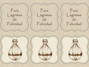 plantilla-lagrimas-felicidad-globo-2