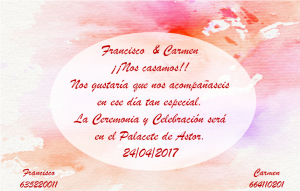 invitacion-boda-color